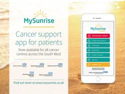 App to support cancer patients launches in Torbay and South Devon